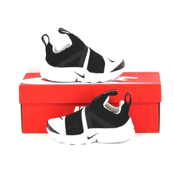 online store d1f9c db951 Nike Baby Nike Presto Extreme Toddlers